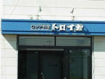 RIMG0268.jpg